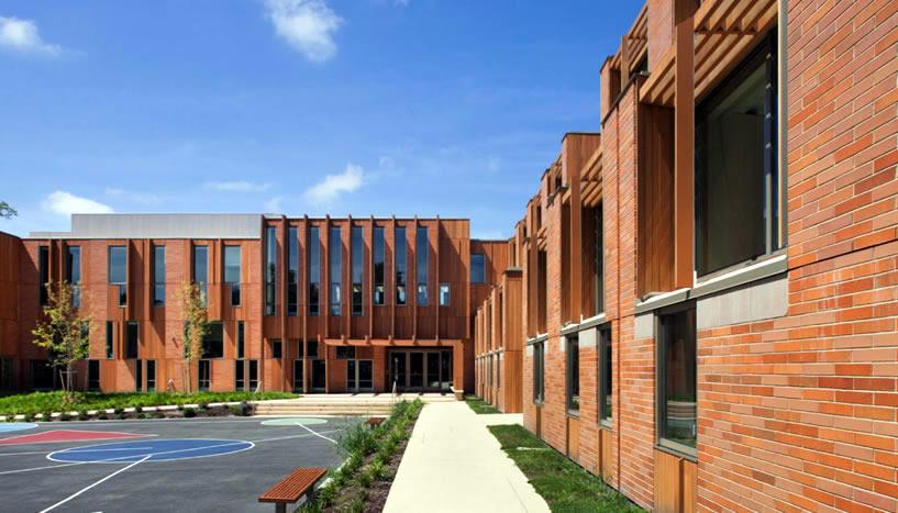 Boston Society Of Architects 2013 People S Choice Award