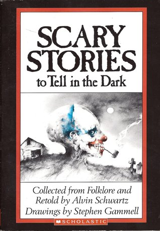 Thumbnail image for ScaryStories.jpg