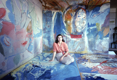 12282011_28frankenthaler_photo3.jpg