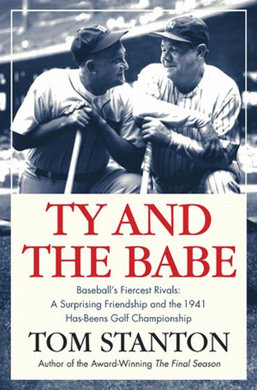 TyandtheBabe_cover_front.jpg