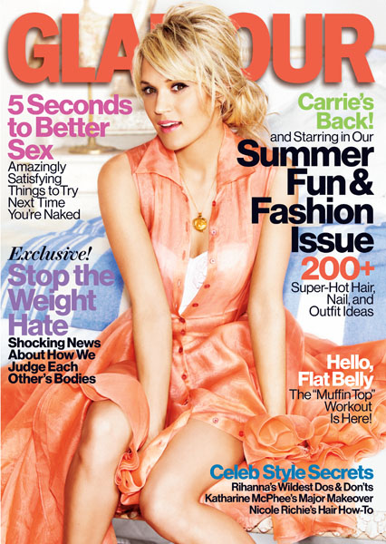 Glamour-June-Cover.jpg