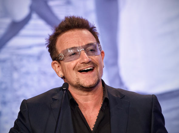 Thumbnail image for Bono539.jpg