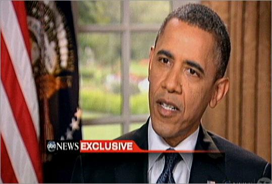 Obama539.jpg