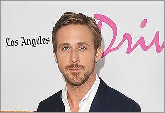 Gosling329.jpg