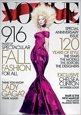 gaga-vogue-sept-2012.jpg