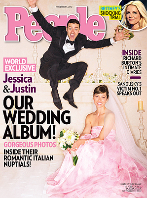 people-magazine-nov-2012-biel-timberlake-wedding.jpg