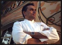 chef_toddenglish.jpg
