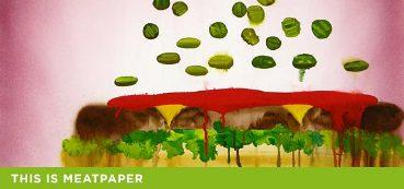 meatpaper2.jpg