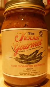 salsa1.jpg