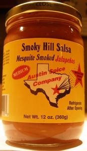 salsa2.jpg