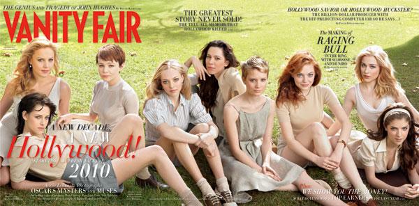 cover-girls-1003-02.jpg