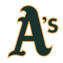 oakland_athletics.jpg