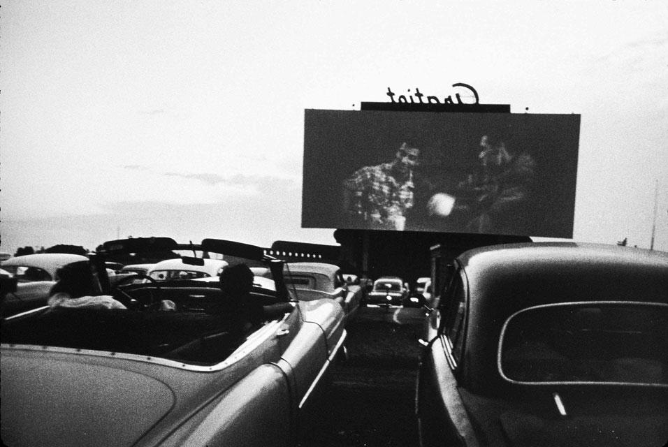 summer screens movie nation bostoncom