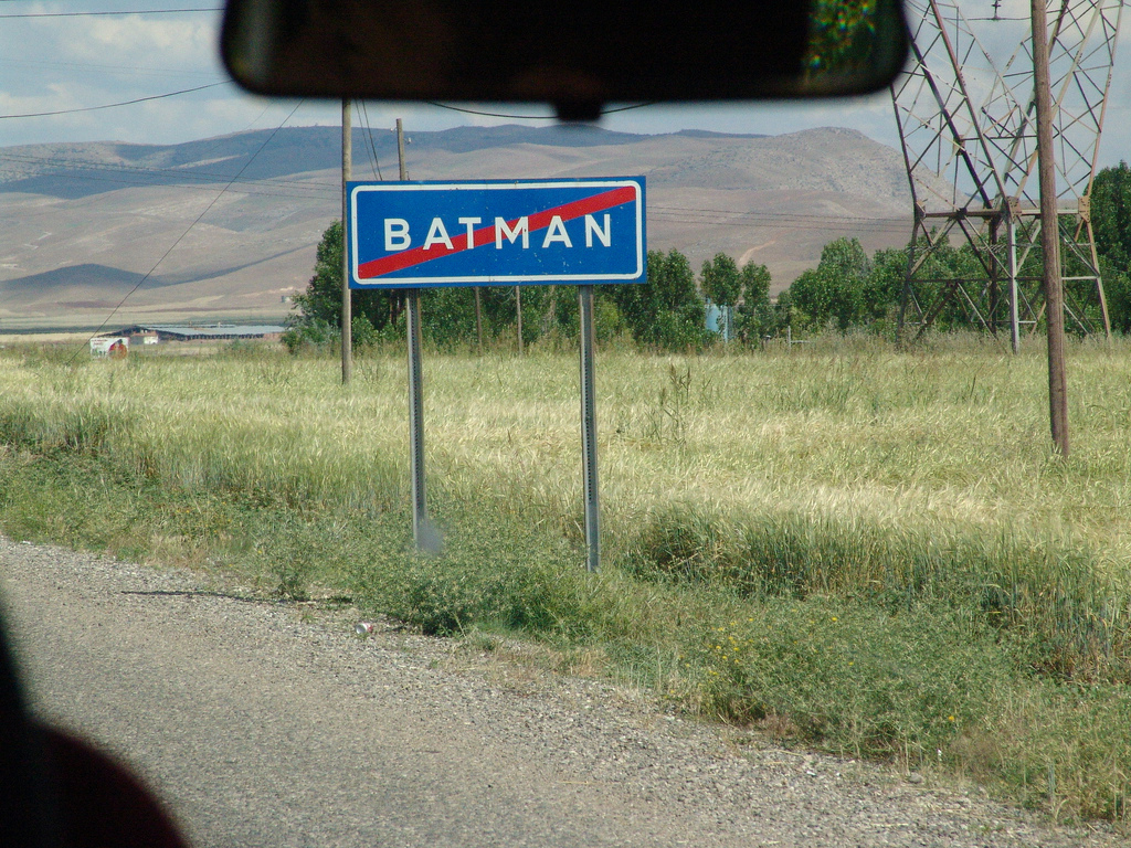 Batman_Turkey.jpg