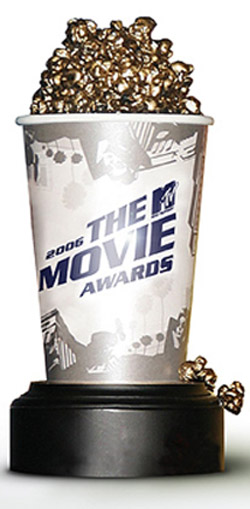 MTV_movie_award.jpg