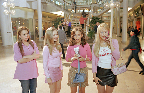 Mean-Girls-2-1162173.jpg