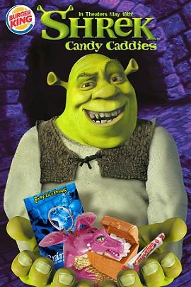 ShrekBK.jpg