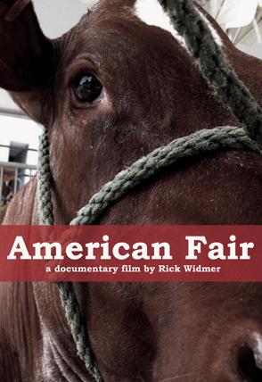 american_fair_card.jpg