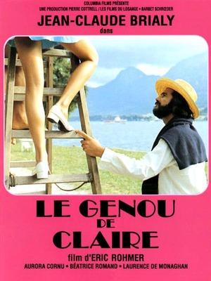 Claire's Knee.jpg