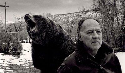 herzog-bear.jpg