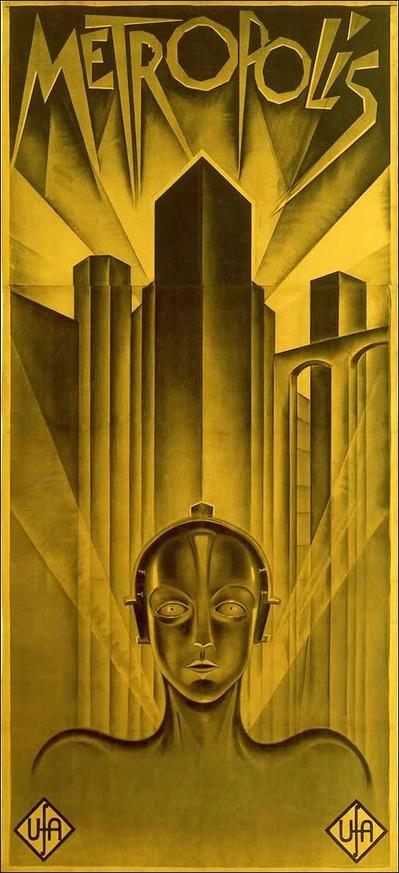 2005-11-metropolis-poster-big[1].jpg