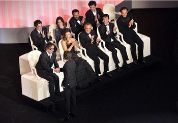 Cannes 2010 jury.jpg