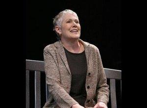 Lynn Redgrave2.jpg