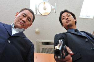 Outrage by Kitano.jpg