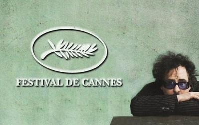Tim Burton Cannes Jury President.jpg