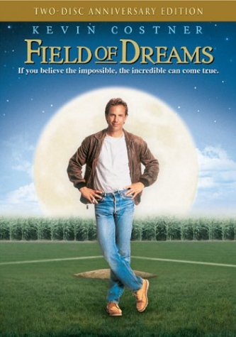 Thumbnail image for Thumbnail image for field-of-dreams-dvdcover.jpg