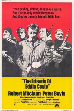 The_Friends_of_Eddie_Coyle.jpg
