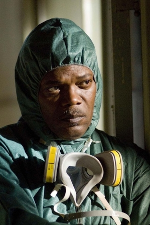 Samuel L. Jackson in Cleaner.JPG