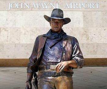 Statue_of_John_Wayne_at_SNA.jpg