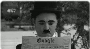 charlie-chaplin-google-doodle.jpg