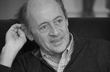 Thumbnail image for billy collins.jpg