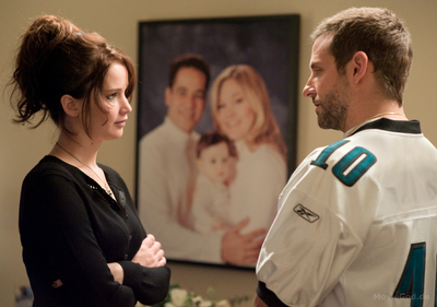 Silver Linings Playbook.jpg