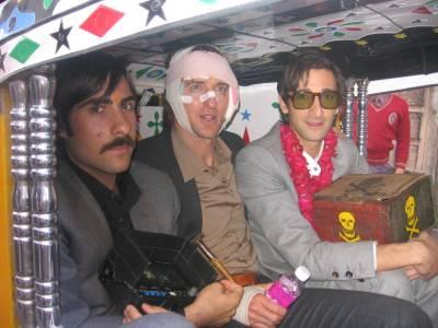 darjeeling-brothers.jpg