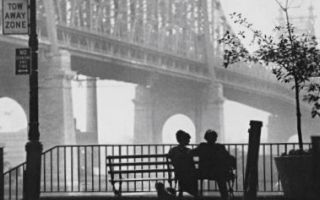 film_manhattan_woody_allen_new_york-b.jpg