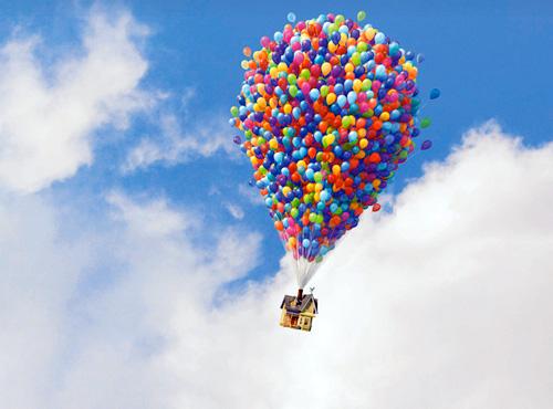up%20balloon.jpg