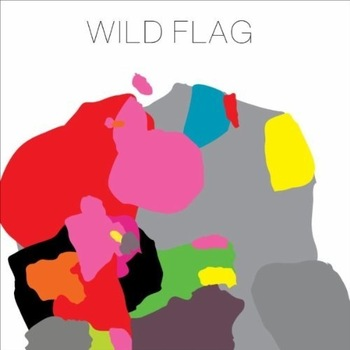 wild-flag-album-cover.jpg