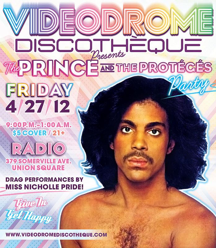 PrinceVD.jpg