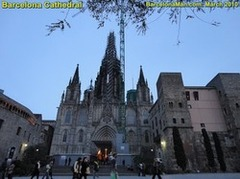 Thumbnail image for barcelona-cathedral-outside-2010.jpg