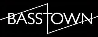 BasstownLogo1.jpg
