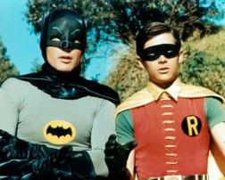 BatmanRobin3.jpg
