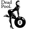 Dead_Pool_Icon.jpg