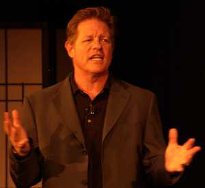 Jimmy Tingle (2), Photo by Avanti Studios.jpg