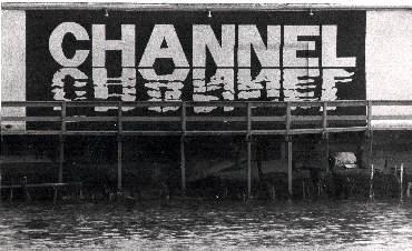 channel122406.jpg