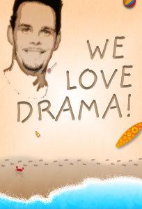 drama_web.jpg