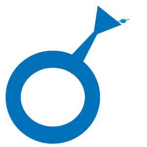 genderdrink.jpg