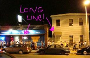 longline.jpg